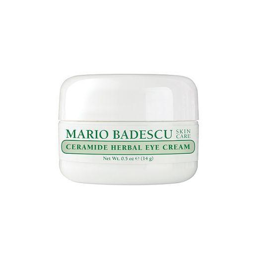 Mario Badescu Ceramide Herbal Eye Cream  (Acu krēms ar keramīdiem)