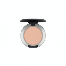 Mac Powder Kiss Eyeshadow Small Eye Shadow  (Acu ēnas)