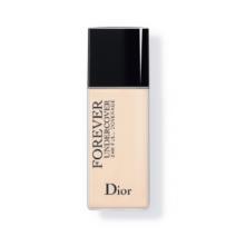Dior Diorskin Forever 24H Undercover  (Pilnībā pārklājošs šķidrais tonālais krēms)