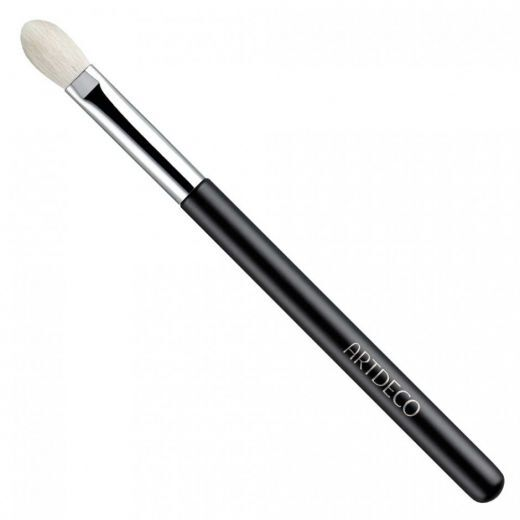 Artdeco Eyeshadow Blending Brush Premium Quality