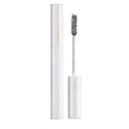 Lancome Cils Booster XL Super-Enhancing Mascara Base (Apjomu palielinoša skropstu tušas bāze)