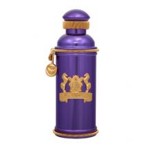 Alexandre J Les Collector Iris Violet  (Parfimērijas ūdens)