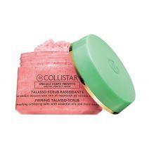 Collistar Firming Talasso-Scrub  (Ādu nostiprinošs ķermeņa sāls skrubis)