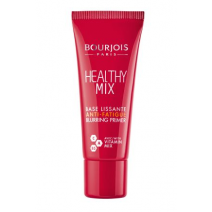 Bourjois Healthy Mix Primer  (Grima bāze)