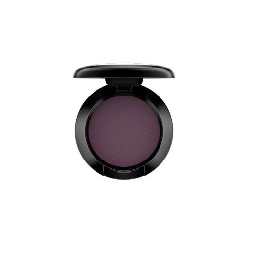 MAC Matte Eye Shadow Shadowy Lady