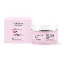 Douglas Essential Moisturising Day Cream