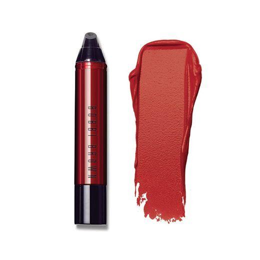 Bobbi Brown Art Stick Liquid Lip 5 ml Cherry (Matēta lūpu krāsa)
