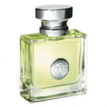 Versace Versense   (Tualetes ūdens)