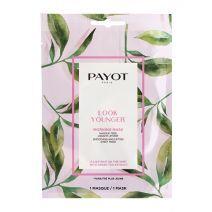 Payot Morning Look Younger  (Sejas maska)