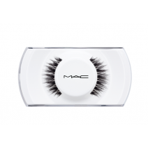 Mac True or False Lashes #83 Siren Lash  (Mākslīgās skropstas)