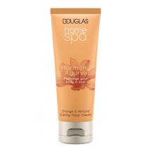 Douglas Home SPA Harmony Of Ayurveda Hand Cream  (Roku krēms)