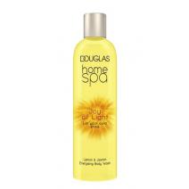 Douglas Home SPA Joy Of Light Body Wash  (Dušas želeja)