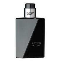 James Bond 007 Seven Intense EDP (Parfimērijas ūdens vīrietim)