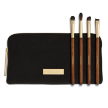 Douglas Accessories Brush Set For Eyes & Brows  (Otu komplekts)