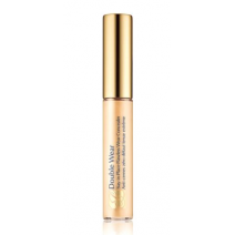 Estee Lauder Double Wear Stay-In-Place Flawless Concealer SPF 10  (Ilgnoturīgs korektors)