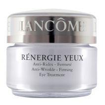 Lancôme Rénergie Eye (Liftinga acu krēms)