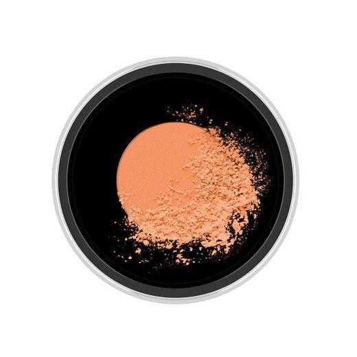 MAC Studio Fix Perfecting Powder Medium Deep (Birstošais pūderis)
