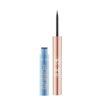 Catrice Cosmetics Glam & Doll Easy Wash Off Power Hold Eyeliner   (Acu līnija)