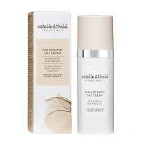 Estelle & Thild BioDefense Antioxidant Day Cream