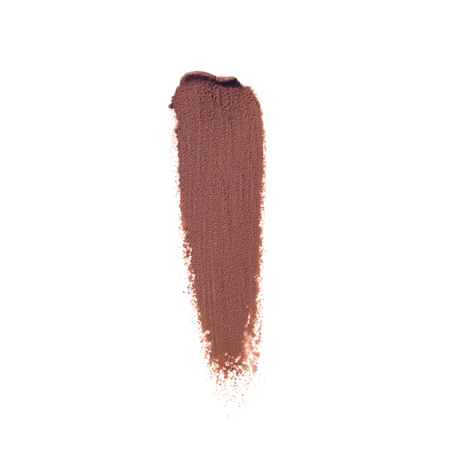 Bobbi Brown  Retouching Face Pencil 2,4 g Rich (Maskējošs korektors - zīmulis)