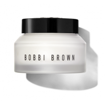 Bobbi Brown Hydrating Water Fresh Cream  (Mitrinošs sejas krēms)
