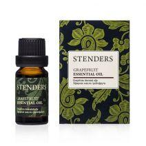 STENDERS Essential Oil Grapefruit  (Greipfrūta ēteriskā eļļa)