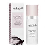 Estelle & Thild BioHydrate  Intense Moisture Night Cream