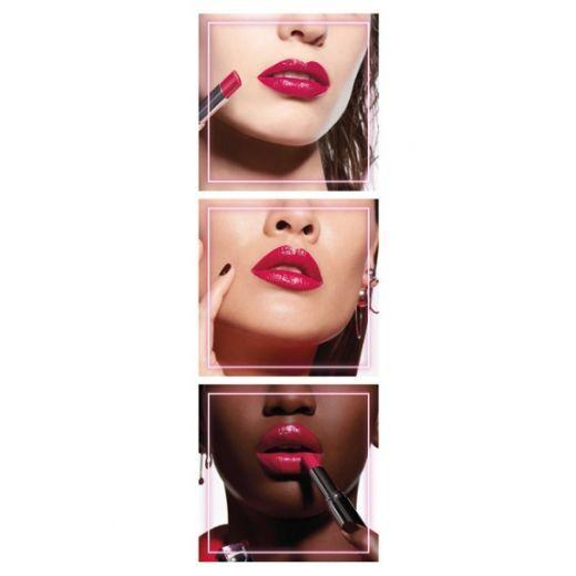 Dior Addict Lacquer Stick  (Lūpu krāsa)