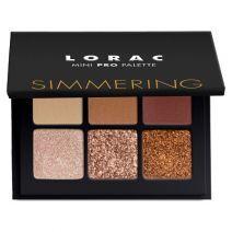 Lorac Mini Pro Palette