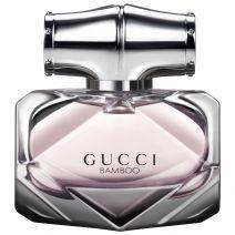 Gucci Bamboo EDP  (Parfimērijas ūdens sievietei)
