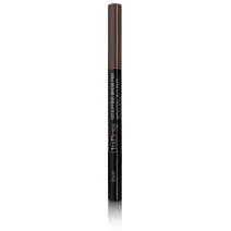 IsaDora Sculpting Brow Pen Waterproof With Brush 0,2 g Nr. 80  (Uzacu zīmulis)
