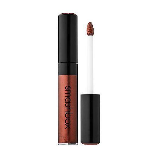 Smashbox Be Legendary Metallic Lip (Lūpu krāsa)