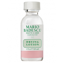 Mario Badescu Drying Lotion (Glass)  (Sausinošs losjons)