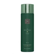 Rituals Jing Shampoo   (Matu šampūns)