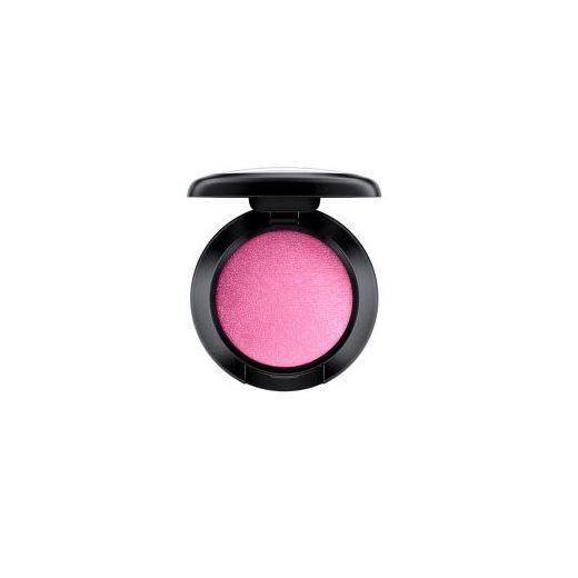 MAC Frost Eye Shadow Cherry Topped (Acu ēnas)