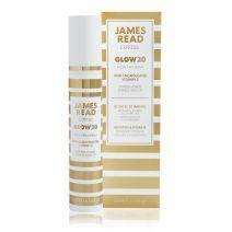 James Read Express Glow 20 Facial Tan Serum