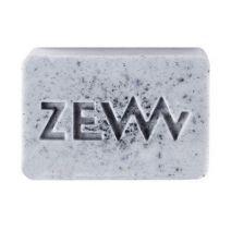 ZEW for Men Hair Soap  (Dabiskas matu ziepes)