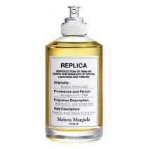 Maison Margiela Replica Music Festival  (Tualetes ūdens sievietei un vīrietim)