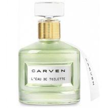 Carven L'Eau de Toilette  (Tualetes ūdens)