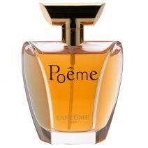Lancôme Poême EDP   (Parfimerijas ūdens sievietei)