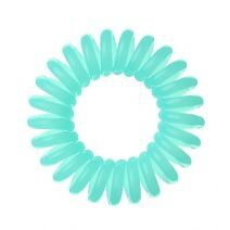 Invisibobble Original Hair Ring Mint to Be  (Matu gumija)