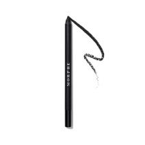 Morphe Eyeliner Pencil