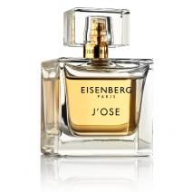 EISENBERG  L'Art du Parfum - J`ose  (Parfimērijas ūdens sievietei)