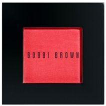 Bobbi Brown Blush(Vaigu sārtums)