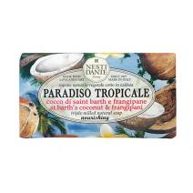 Nesti Dante Paradiso Tropicale Coconut & Frangipani(Ziepes)