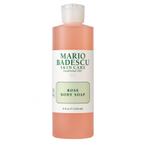Mario Badescu Rose Body Soap  (Rožu ziepes ķermeni)