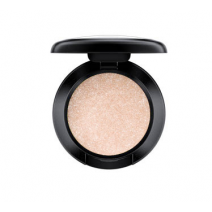 Mac Eye Shadow   (Acu ēnas)