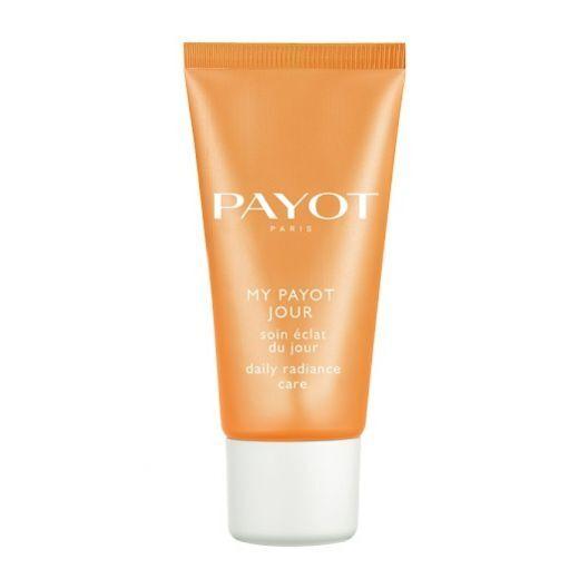 Payot My Payot Jour  (Mitrinošs dienas krēms sejai)