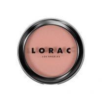Lorac Color Source Blush