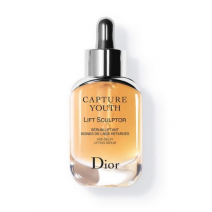 Dior Capture Youth Serum Lift   (Nostiprinošs serums)